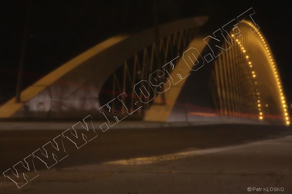 Detail - WPPD2015 - Trojský most 4